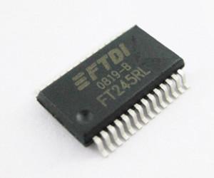 FT245RL FTDI SSOP28