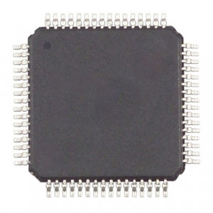 ATMEGA128A-AU TQFP64 ATMEL.