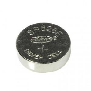 Bateria AG 4 ( L626 ) 1.5V