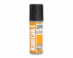 Kontakt IPA plus spray 60ml