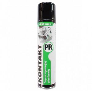 Kontakt PR spray 300ml