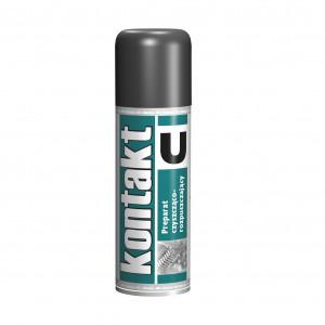 Kontakt U spray 60ml