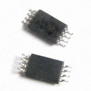 PCA9515AD SOP08 PHI
