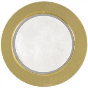 Membrana piezoceramiczna 50mm opak=100 szt
