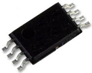 24LC256-I/ST TSSOP8 Microchip