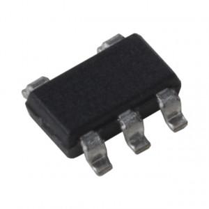 TC1185-3.3VCT SOT23-5 Microchip