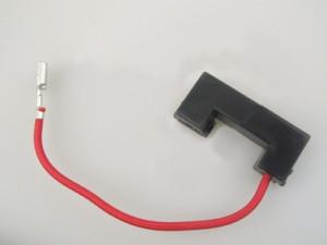 Bezpiecznik do mikrofalówki 0.7A / 5KV LG