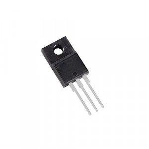 2SK2605 TO220