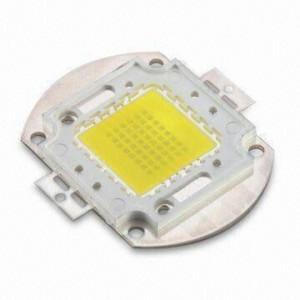 Dioda LED 30W Biała ciepła