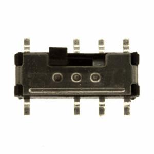 Suwakowy SS1400 3 pozycyjny