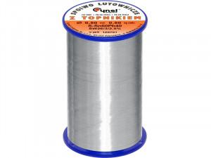 Cyna LC60 0.50mm ( 0.5kg ) cena za 1kg