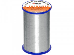 Cyna LC60 0.56mm (0.5kg ) cena za 1kg