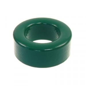 Pierścień ferrytowy 13x7.8mm h=6.8mm