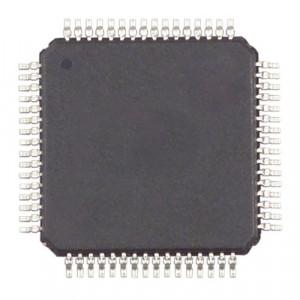 AT90CAN128-16AU TQFP64