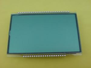 Wyświetlacz LCD JH-463