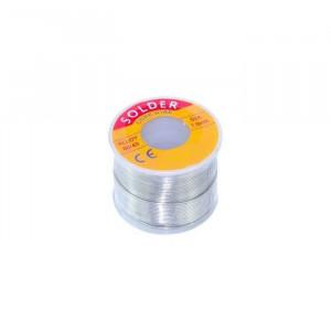 Cyna 1.0mm (100g) cena za 1kg