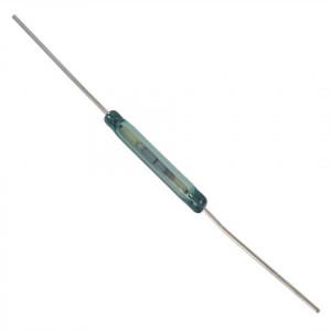 Zestyk kontaktronowy rurka l=27mm