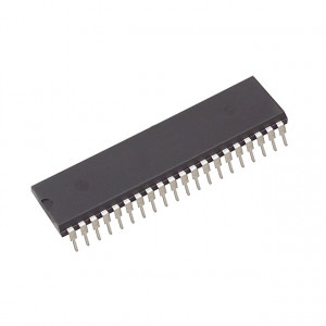 ICL7107 ( WS7107CPL WS l=10 szt )