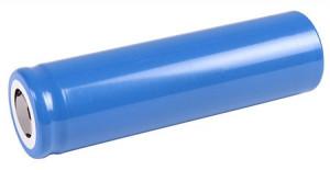 Akumulator Li-Ion 18650 3.7V 2150mAh SAM