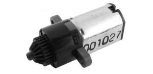 Mini silniczek 3V z przekładnią 130 obrotów MT56