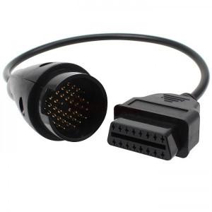 Adapter OBD2 --> OBD 38 PIN