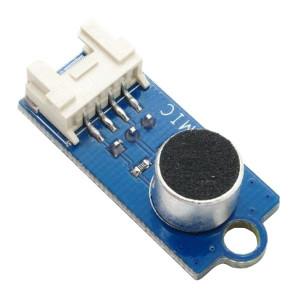 Moduł mikrofonu do Arduino