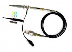 Sonda do oscyloskopu 45MHz P6040