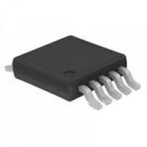 MCP73833AMI/UN MSOP10