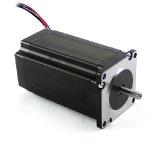 Silnik krokowy 28HS45-0674 200 krok/obr