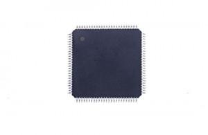 ATMEGA1280-16AU TQFP100 ATMEL