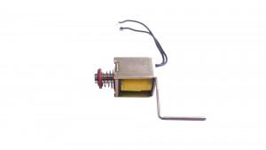 Elektromagnes pchający 12V 0.15kg