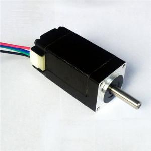 Silnik krokowy 20HS30-0604A 200krok/obr