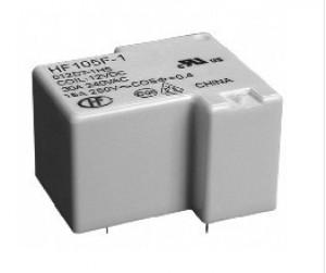 JQX-105F1-05-1ZS przełączny