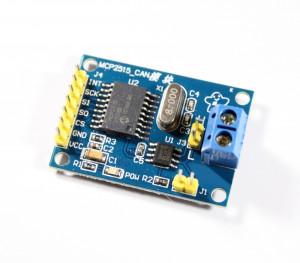 Moduł CAN SPI MCP2515 do Arduino
