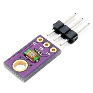 Moduł czujnika natężenia światła TEMT6000