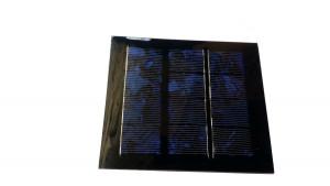 Ogniwo słoneczne 1W 6V OS12 142x163x2.2mm