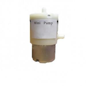 Mini pompka do cieczy 12V 1.5L/min