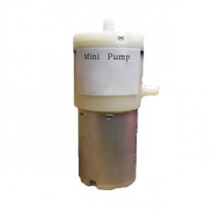 Mini pompka do cieczy 12V 2L/min