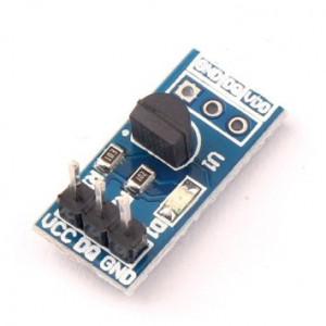 Moduł czujnika DS18B20 do Arduino