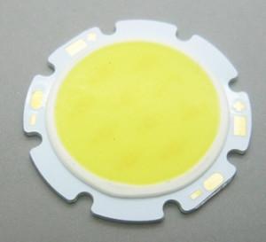Dioda LED 5W Biała PL3 14.5V