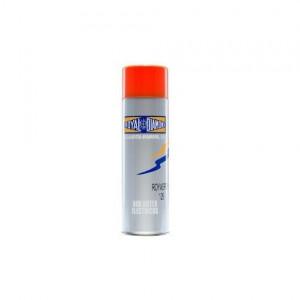 Lakier elektroizolacyjny spray 500ml