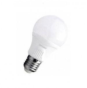 Żarówka ECO LED 9W (odp. 60W) E27 biały ciepły 3000K