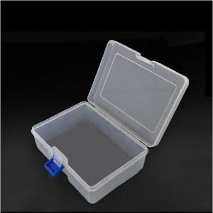 Organizer 1 przegródka 14.6x8.5x3.5cm OR9