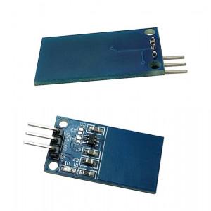 Moduł czujnika dotykowego TTP223B