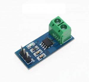 Moduł pomiaru prądu ACS712 20A