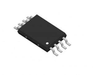 FS8205A TSSOP8