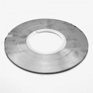 Taśma do zgrzewania ogniw 20mm x 0.2mm