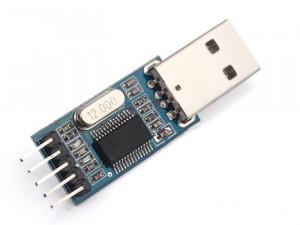Konwerter USB-UART PL2303