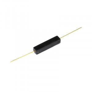 Zestyk kontaktronowy plastik l=14mm