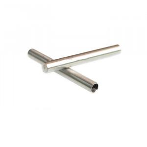 Osłona/gilza do czujnika temperatury 4x35mm